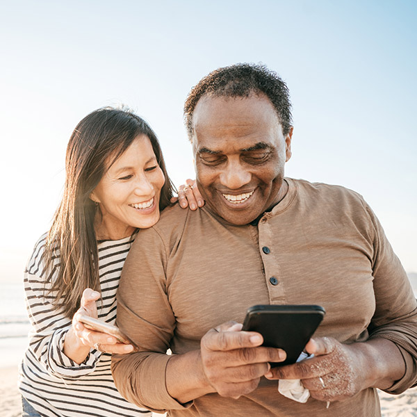 digital marketing insights from ReachLocal