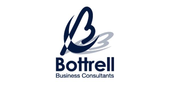 Bottrell