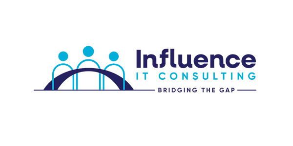Influence IT Consulting