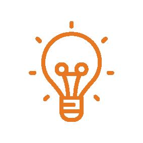 creativity and innovation ReachLocal